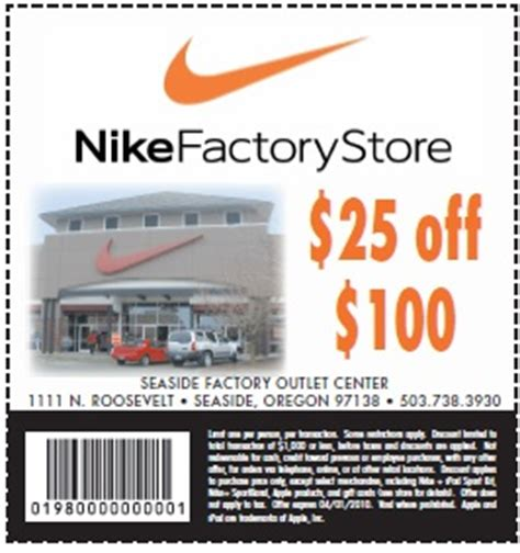 Nike Gift Card Code - http frannyglass hubpages com hub nike coupons sources computer pinterest