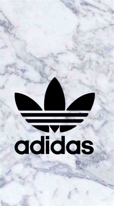adidas room wallpaper 22 best adidas images on pinterest backgrounds