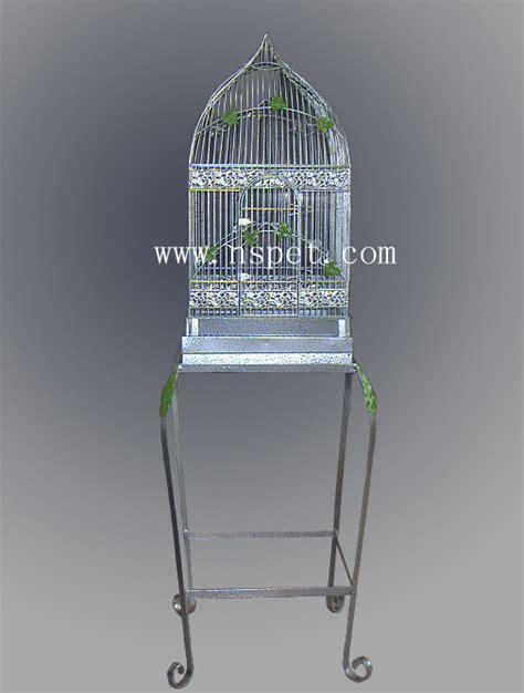 china unique bird cage b1854 china bird cages pet