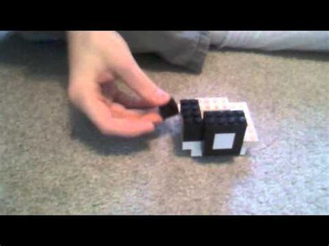lego pokeball tutorial lego pokeball pokemon how to save money and do it