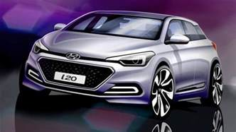 i20 car new new hyundai i20 launched prices here
