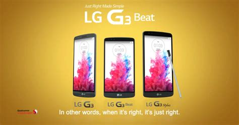 imagenes para celular lg g3 lg g3 stylus leaks paint a disappointing picture slashgear