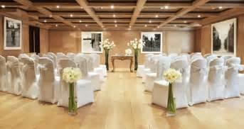 Outdoor Wedding Venues In Houston Wedding Venue Romantic Decoration