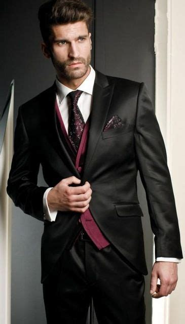 1322 best images about Grooms and Guys on Pinterest