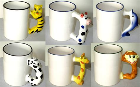 animal coffee mugs coffee mugs printing new delhi