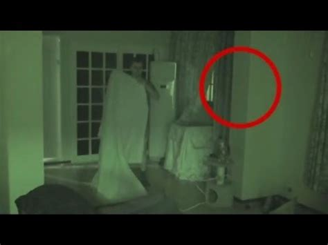 in search of the paranormal watch paranormal ghost hunts 10 most believable paranormal videos youtube