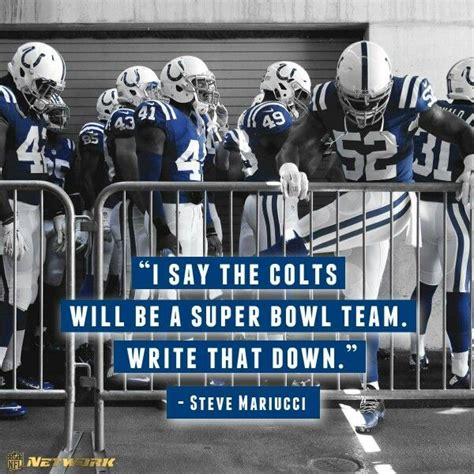 colts couch 17 best images about indianapolis colts on pinterest
