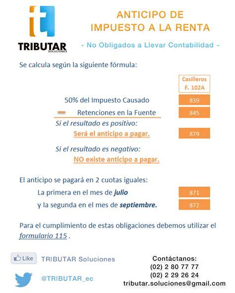 ecuador tabla impuesto a la renta 2016 impuesto a la renta 2016 ecuador impuesto a la renta 2014