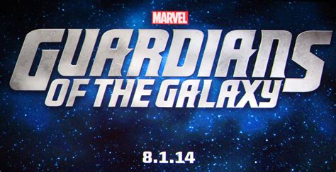 Guardian Of The Galaxy Logo guardians of the galaxy synopsis still