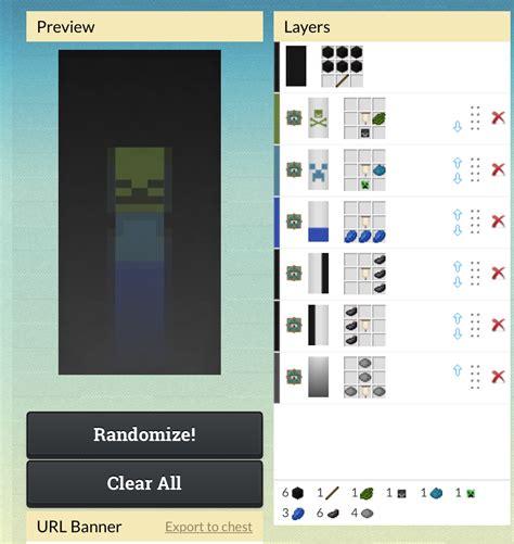 banner design good zombie banner minecraft pinterest banners minecraft