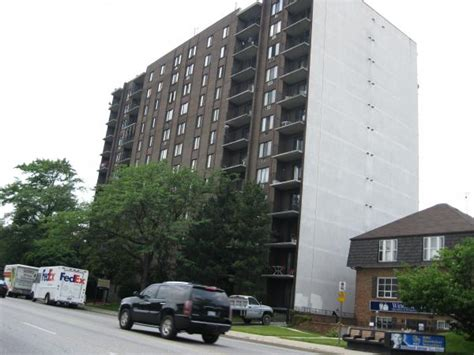 Apartment Rentals In King City Ontario King Edward Apartments Ontario
