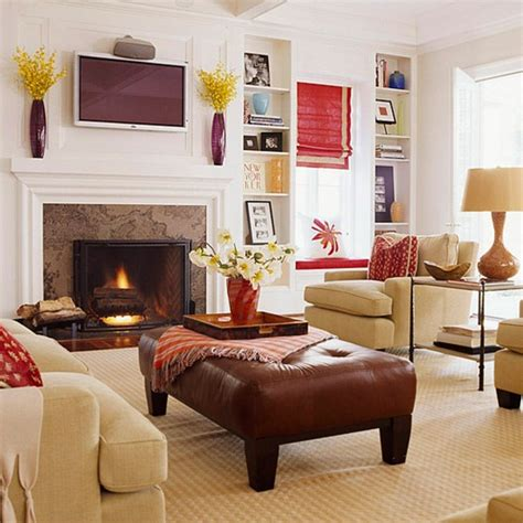 odd shaped living room layout living room how to arrange an oddly shaped living room