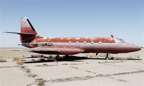 elvis jet elvis s jet auction cool material