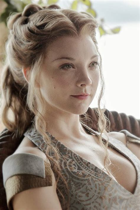 natalie dormer of throne 39 pictures of natalie dormer margaery tyrell in