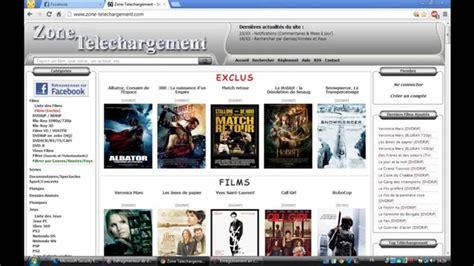 film disney zone telechargement tuto comment t 233 l 233 charger des films gratuitement zone