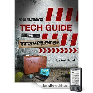 liquidity and you a personal guide for tech and business entrepreneurs approaching an exit books the ultimate tech guide for travelers version 2 0 foxnomad