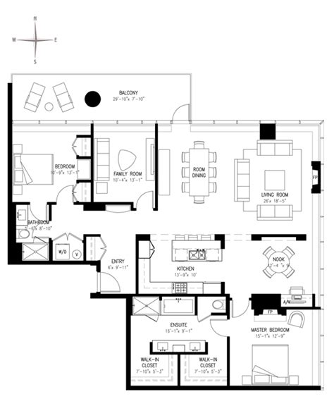 crown casino floor plan crown casino floor plan media for crown metropol openbuildings on fourth luxury office