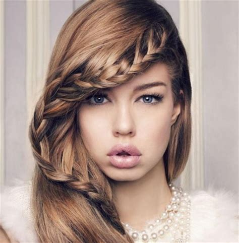 extremely short hair braiding short hairstyles very best braids hairstyles for short