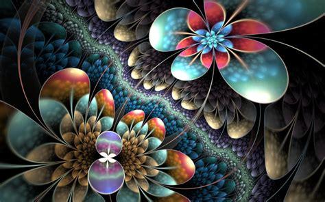 imagenes abstractas hd grandes 40 im 225 genes abstractas para descargar e imprimir