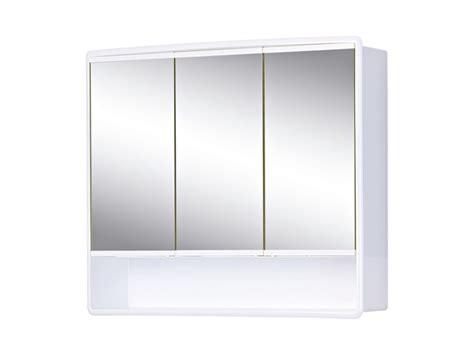 jokey spiegelschrank jokey spiegelschrank lymo kaufen