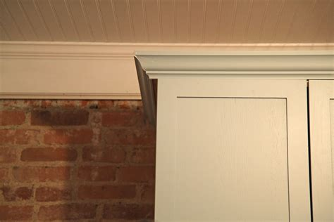 Painting Ikea Kitchen Cabinet Doors & Drawer Fronts