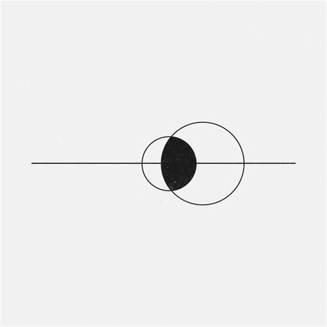 minimalistic web design ma15 158a new geometric design every day g 233 om 233 trie