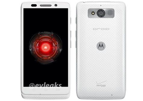 droid mini phone verizon motorola droid mini white with new color phonesreviews uk mobiles apps