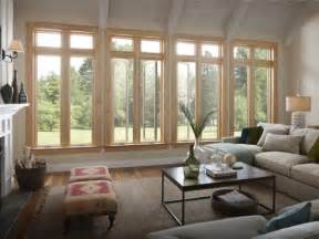 Window Treatment Ideas For Large Living Room Window Living Room Windows Fabulous Window Treatment Ideas For