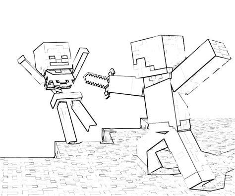 minecraft easter coloring page minecraft coloring pages filing and craft