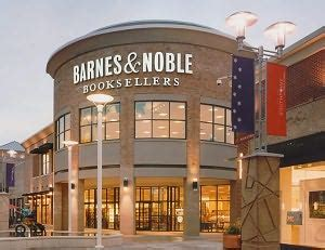 Barnes And Noble South barnes noble the streets at southpoint durham nc