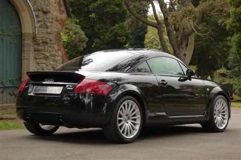 Audi Tt 1 8t audi tt 1 8t quattro sport