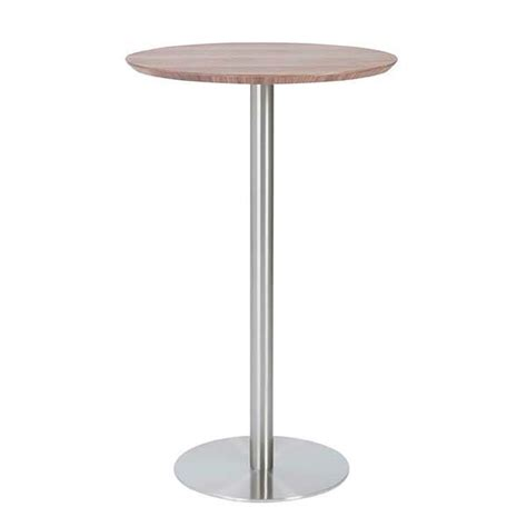 Modern Bar Table Modern Walnut Bar Table Tables Chairs