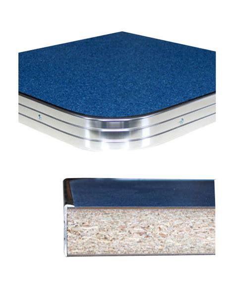 aluminum edge isa 15 aluminum edge isa international