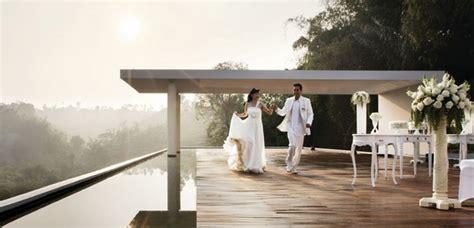 Wedding Di Maxi S Resto Bandung by 10 Tempat Resepsi Pernikahan Outdoor Di Bandung Infobdg