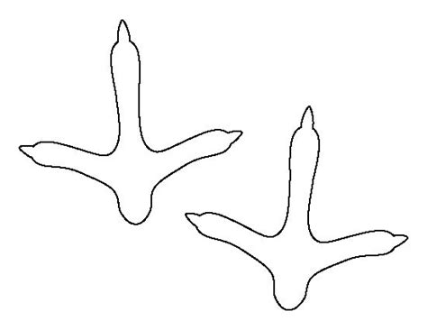 hand turkey drawing templates happy thanksgiving