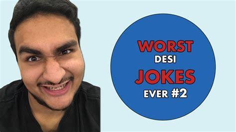 hindi jokes  bad theyre  funny bad jokes