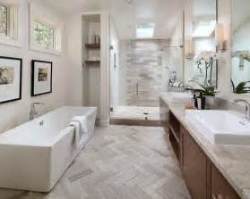 Modern Bathroom Design by Best Modern Bathroom Design Ideas Remodel Pictures Houzz