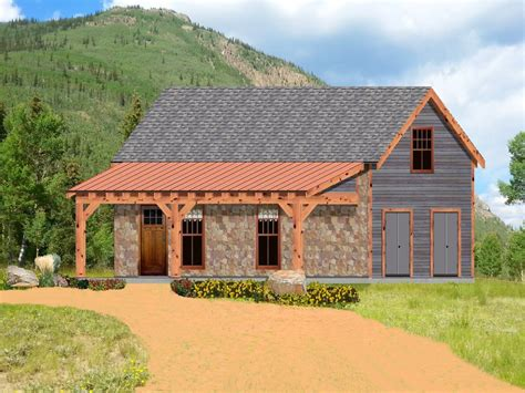 Rustic Home Plan by Small One Story Rustic House Plans Small Rustic Living