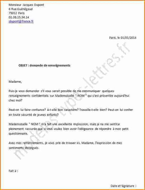 Exemple De Lettre De Motivation Interim 10 Lettre De Motivation Pour Agence D Int 233 Exemple