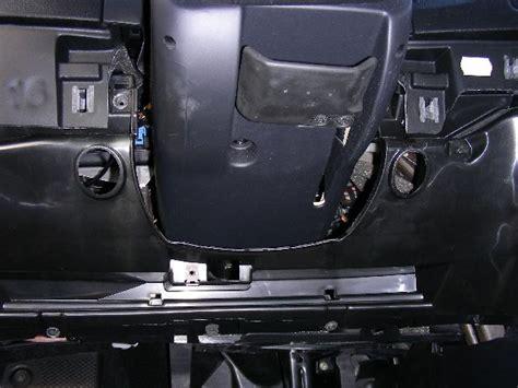 Querbeschleunigungssensor Golf 4 by Sensor Aceleraci 243 N Lateral G200