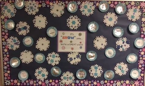 cute winter themes bunting books and bright ideas bulletin board cute