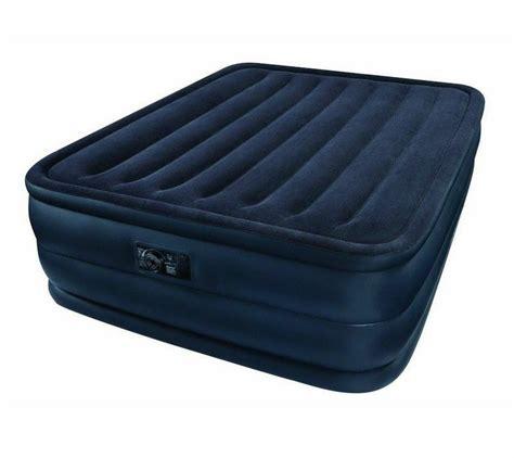 how to fix a in an air mattress ebay