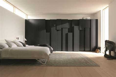 armadi di design armadio nero armadio componibile scegliere un armadio nero