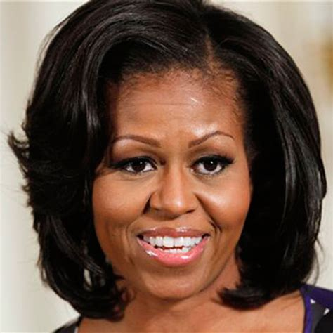 michelle obama biography michelle obama biographer peter slevin on reporting a life