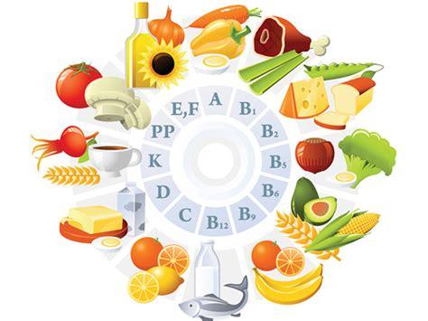 in quali alimenti si trovano le vitamine vitamine e propriet 224 ecco dove si trovano dietafit