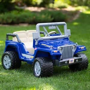 Power Wheel Jeeps Fisher Price Power Wheels Power Wheels Jeep Wrangler