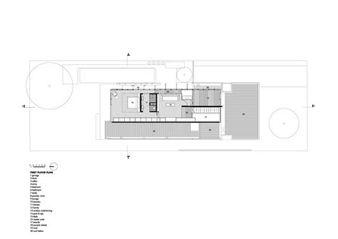 good house floor plans interior exterior plan good residence house plan first floor plan
