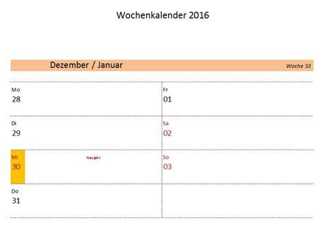 Kostenlose Vorlage Urlaubsplaner 2016 Kalender Urlaubsplaner 2016 Zum Ausdrucken Calendar Template 2016