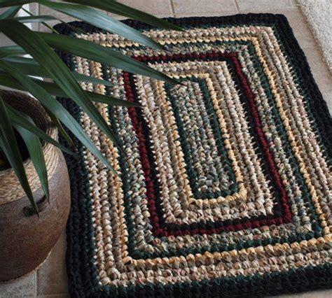 rag rug supplies 17 best ideas about crochet rag rugs on handmade rugs rag rugs and rag rug diy
