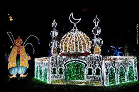 salerno illuminazione natalizia luminarie salerno d artista fulltravel it